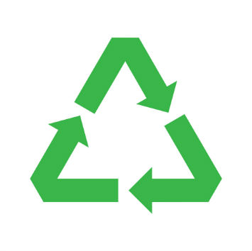 recycle-symbol-recycle-icon-green-icon-vector-20823140